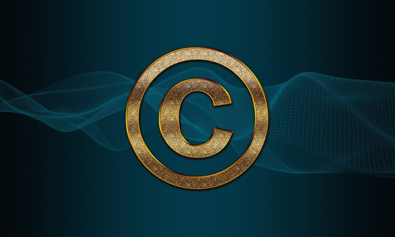 AN INSIGHT ON INTELLECTUAL PROPERTY RIGHTS :