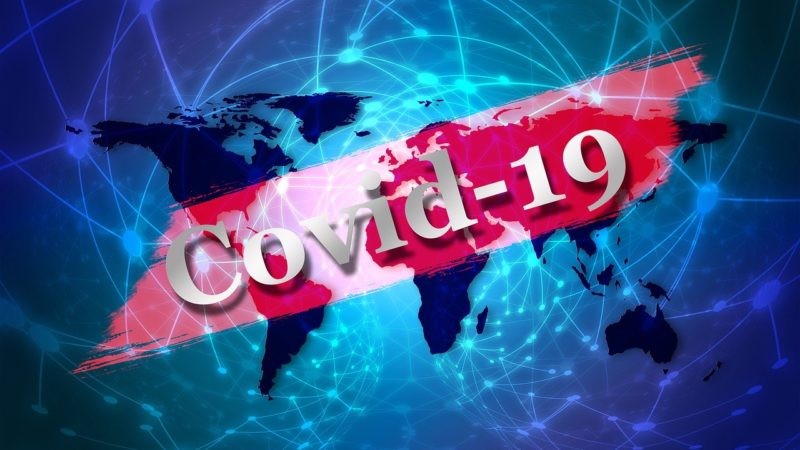 TACKLING NOVEL CORONA VIRUS OR COVID-19